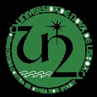 Universidade Nova De Lisboa Logo