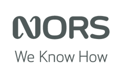 Nors Logo