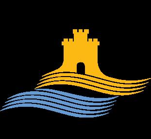 Cm Almada Logo