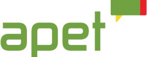 Apet Logo