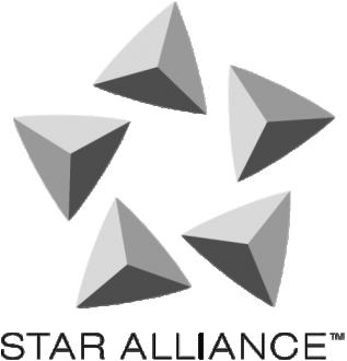 Star Alliance 2 Logo